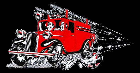 Feuerwehrverein Geroldswil